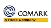 Conmark