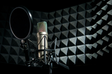 Recording Studios & Home Cinemas