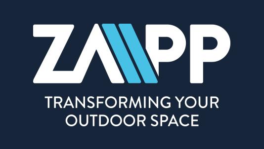 Zapp Outdoor